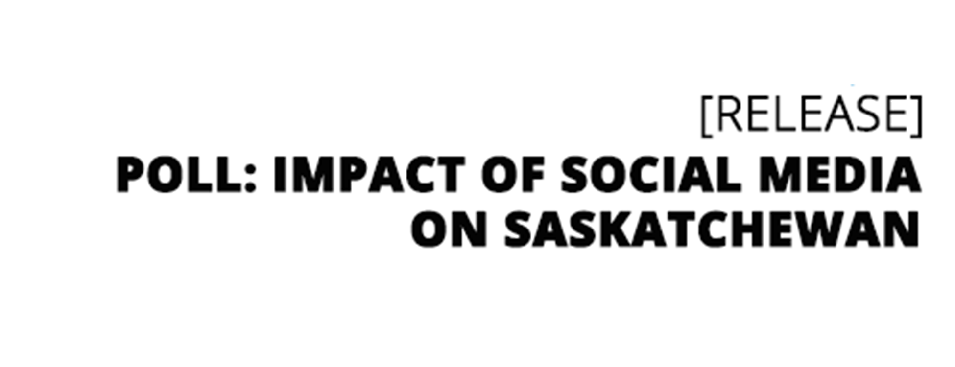 social-media-impact-saskatchewan-insightrix-2018-harrasment