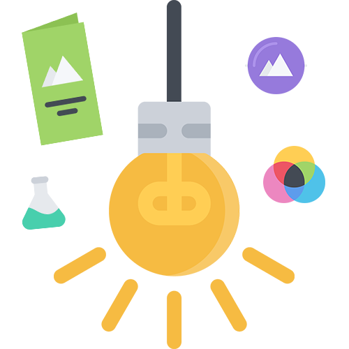 concept-testing-brand-image-insightrix