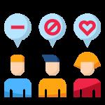 customer-experience-insightrix