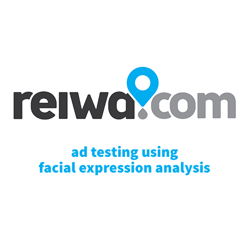 REIWA-Real-Estate-Institute-Western-Australia-Facial-Expression-Analysis-whitebg1
