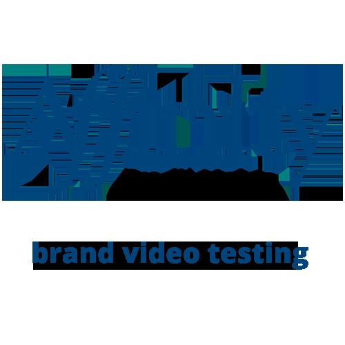 500x500-Affinity-Credit-Union-1
