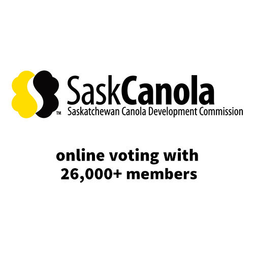 SaskCanola-Online-Voting-Insightrix-1