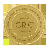 CRIC logo 2