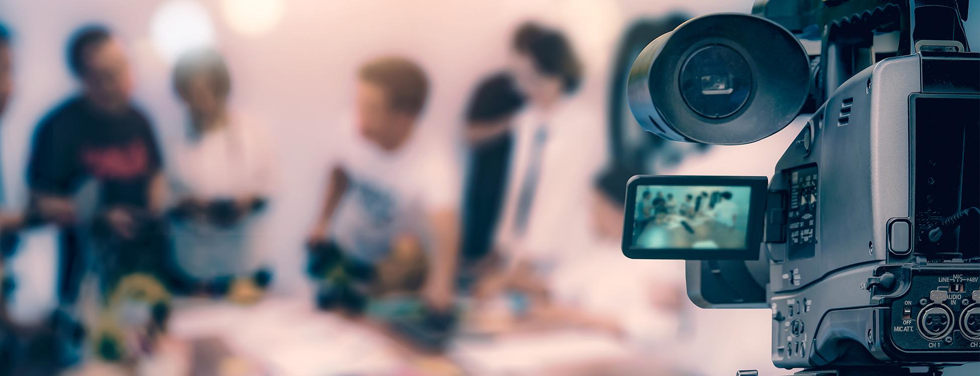 Video Response, Insightrix Research, Qualitative research Saskatchewan
