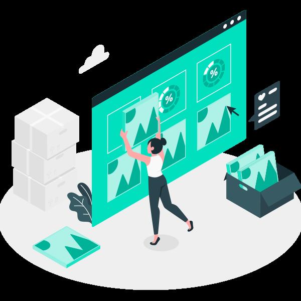 Insightrix Infographics, Insightrix Research, Market Research Saskatchewan