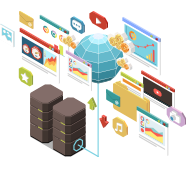 Insightrix Research, Market research Saskatchewan