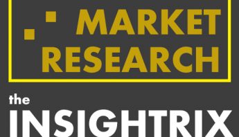 Online Voting, Stories of Market Research, Insightrix